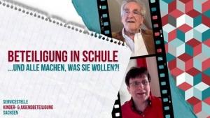 Reinhard Kahl und Heiko Vogel